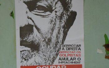 Lula e Marielle, ultimo atto del ciclo progressista. O c'è una riscossa in vista?