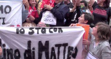 Sentenza dei giudici di Palermo: «Lo Stato trattò con Cosa nostra»
