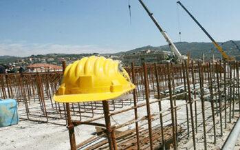 Rinnovo del contratto per edili e chimici, i primi con il nuovo modello