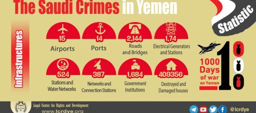 Rivelazioni delNew York Times: forze speciali Usa combattono in Yemen per i Sauditi