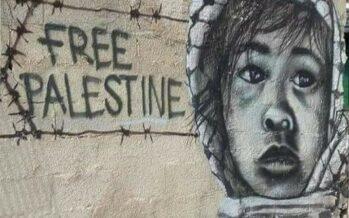 La contundente condena de la Asamblea General de Naciones Unidas a las exacciones de Israel en Gaza