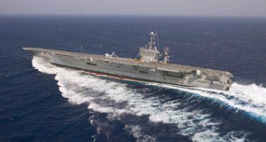 103 i missili Usa contro Damasco. La Russia minaccia conseguenze