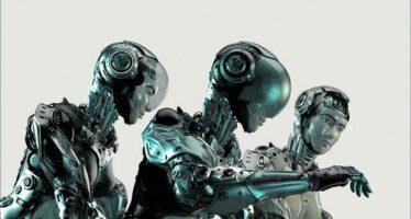 I robot killer non devono nascere