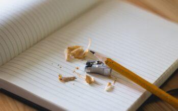 Bullismo, la scuola è lasciata sola