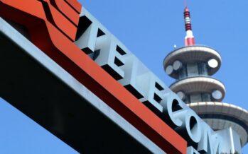 Vicenda Telecom: un capitalismo rapace, povero di visioni strategiche