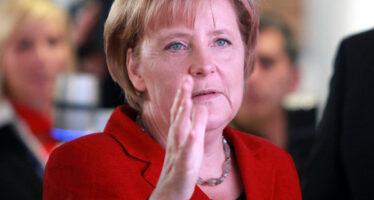 La crisi italiana vista da Berlino