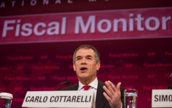 Il vicolo cieco della confusa crisi italiana