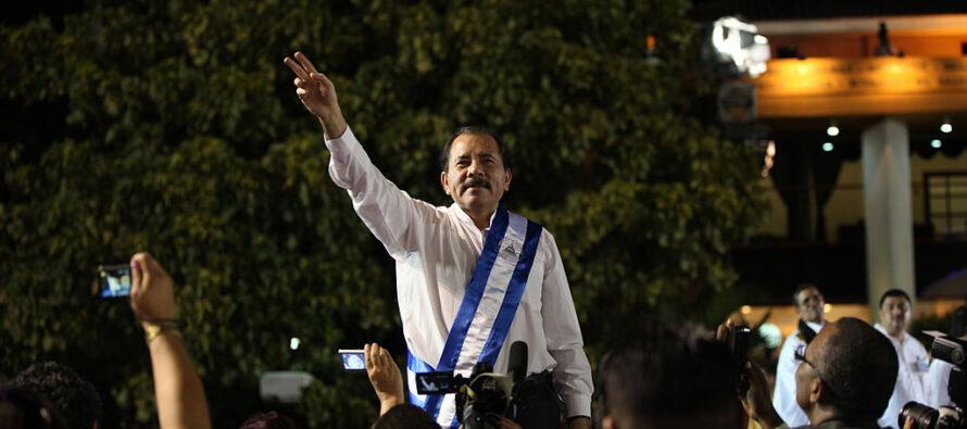 Nicaragua. Gli Ortega si liberano anche dell'ultima avversaria