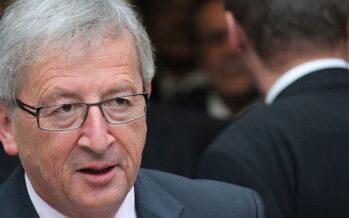 La partita con l'Italia non è chiusa, sulla manovra Bruxelles rimanda