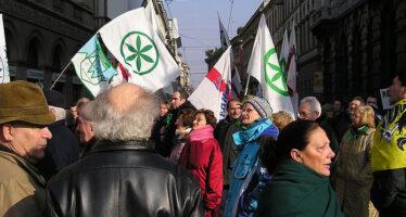 Lega-5Stelle, il nuovo governo più neoliberista che populista