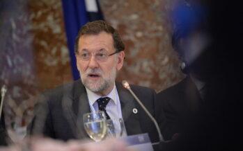 Spagna. Rajoy sepolto dagli scandali. Ora parte il governo dei socialisti