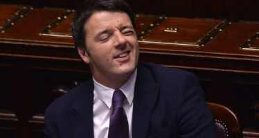 Crisi italiana. Dal dramma alla farsa dei frontisti
