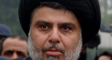 Nelle elezioni in Iraq vince a sorpresa Moqtada al-Sadr