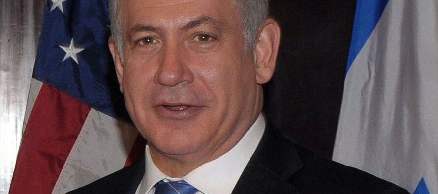 Cacciata reciproca degli ambasciatori tra Turchia e Israele