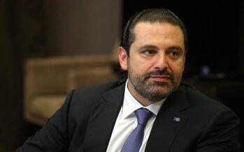 Libano al voto, nelle urne il declino di Saad Hariri