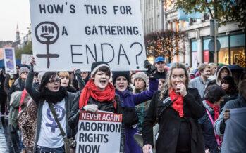 L'aborto in Europa: leggi (e culture) a macchia di leopardo