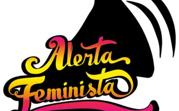 #AlertaFeminista, le donne manifestano in 70 città e scuotono la Spagna