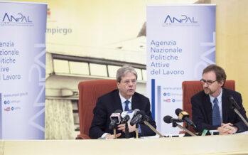 Licenziati Almaviva Roma, il progetto di ricollocamento è un fallimento