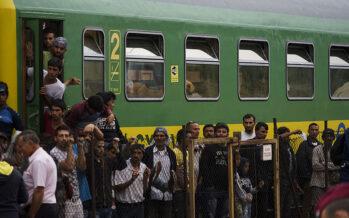 Migranti. Nei Balcani, sognando l'Occidente