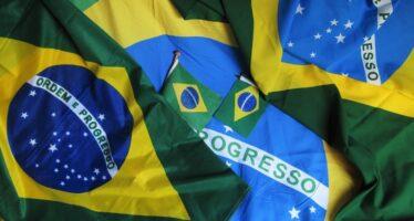 Brasile.L'insediamento del presidente Bolsonaro, giornalisti «in prigione»