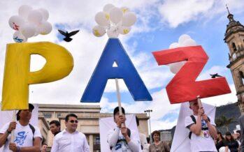 Presidenziali in Colombia, al ballottaggio Petro che sfida la destra di Uribe