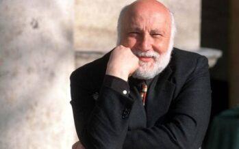 Il sociologo De Masi: «Dal '46 Italia mai così a destra»