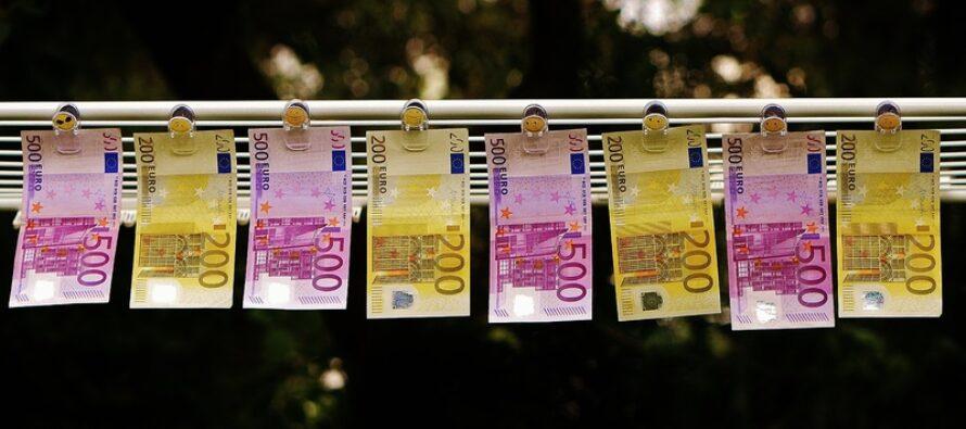 Spread a 190, le agenzie di rating in pressing sul nuovo governo