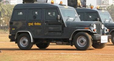 India, 13 uccisi dalla polizia nel Tamil Nadu, protestavano contro l'inquinamento