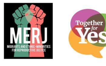 In Irlanda vince il Sì al referendum sull'aborto