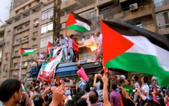 Settant'anni della Nakba, la catastrofe infinita
