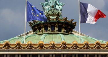 Crisi diplomatica con la Francia: Di Maio continua ad attaccare Macron