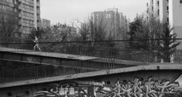 Nelle periferie urbane, un popolo senza partito
