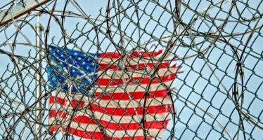 Stati uniti.Niente vaccini per i detenuti, si muove la Corte Suprema