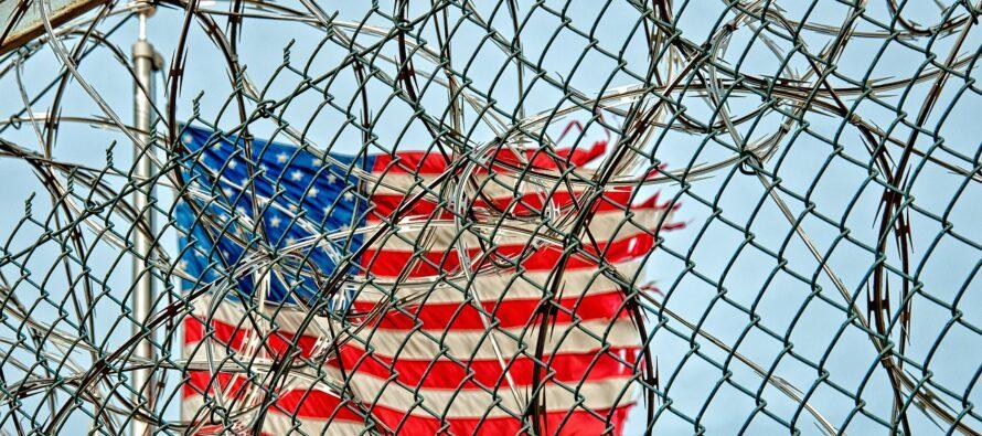 Carceri USA, nella riforma voluta da Trump resta l'ingiustizia per i piccoli reati
