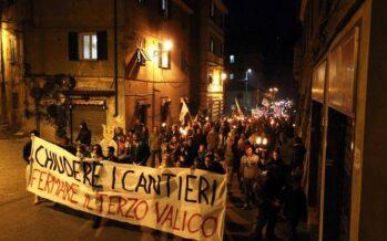 Il ministro Toninelli: «Il Terzo Valico sì fa, colpa del Pd, ma noi faremo meglio»