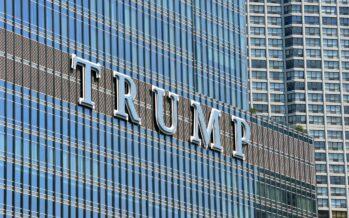 Tra guerre e grattacieli, tutti gli affari di Donald Trump
