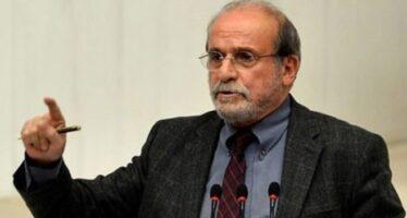 HDP Kürkçü: Future of Turkish democracy at stake in 24 June elections