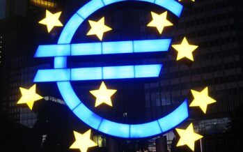 I problemi del Quantitative easing