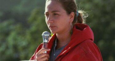 E' morta Luciana, la madre di Ilaria Alpi che da 24 anni lottava per la verità