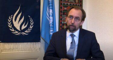 Rapporto Onu sul Kashmir accusa l'India: omicidi, torture e impunità