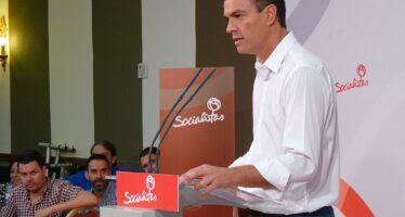 Il governo Sánchez al capolinea, i catalani si vendicano bocciando la finanziaria