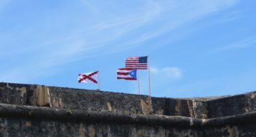 Portorico. Dopo uragani e bancarotta ora chiudono anche le scuole