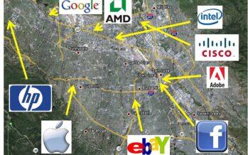 Capitalismo digitale e paradisi fiscali