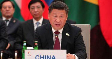 Geopolitiche. Nel nuovo assetto coreano dopo il summit, ci guadagna la Cina