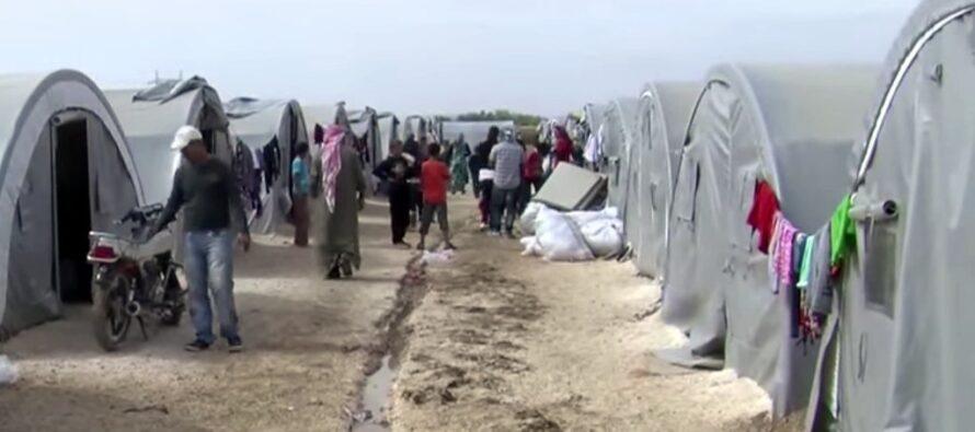 Ue-Tuchia.Più soldi da Berlino e Bruxelles per bloccare gli arrivi dei migranti