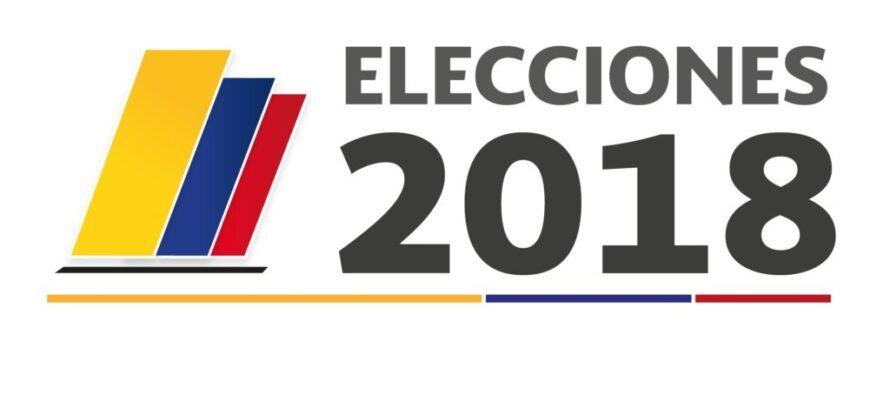 Presidenziali colombiane, vince Duque, governa Uribe. Por ahora