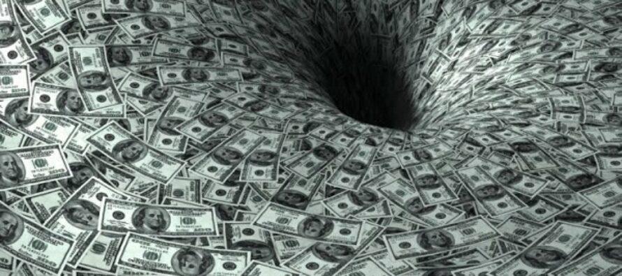 Deregolation trumpiana, le banche Usa più libere di speculare