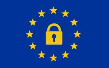 L'europa boccia la manovra gialloverde: «Sul deficit seria preoccupazione»