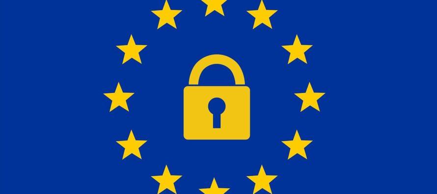 L'Europa spaccata su Dublino, Grecia Malta e Cipro abbandonano Salvini
