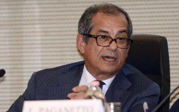 Chi è Giovanni Tria, un ministro dell'Economia a sovranità limitata